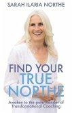 Find Your True Northe (eBook, ePUB)