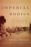 Imperial Bodies (eBook, PDF)