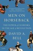 Men on Horseback (eBook, ePUB)