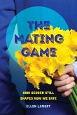 The Mating Game (eBook, ePUB)