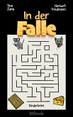 In der Falle (eBook, ePUB)