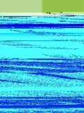 Zwei Zimmer für Cleo (eBook, PDF)