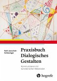 Praxisbuch dialogisches Gestalten (eBook, PDF)