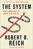 The System (eBook, ePUB)