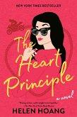 The Heart Principle (eBook, ePUB)