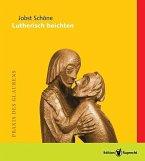 Lutherisch beichten (eBook, PDF)