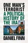 One Man's Terrorist (eBook, ePUB)