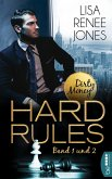 Hard Rules - Band 1 und 2 (eBook, ePUB)