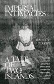 Imperial Intimacies (eBook, ePUB)