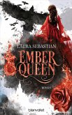 Ember Queen / Ash Princess Bd.3 (eBook, ePUB)