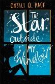 The Star Outside my Window (eBook, ePUB)