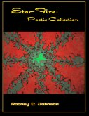 Star-fire: Poetic Collection (eBook, ePUB)