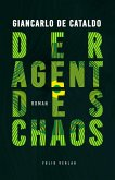Der Agent des Chaos (eBook, ePUB)