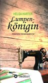 Lumpenkönigin (eBook, ePUB)