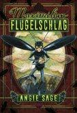 Maximilian Flügelschlag (eBook, ePUB)