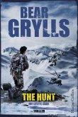 The Hunt - Die letzte Jagd (eBook, ePUB)