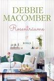Rosenträume / Cedar Cove Bd.2 (eBook, ePUB)