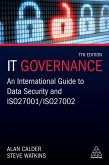 IT Governance (eBook, ePUB)