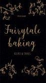Fairytale Baking