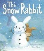 The Snow Rabbit