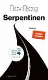 Serpentinen