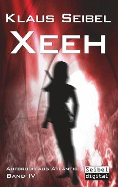 Xeeh - Seibel, Klaus