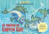 Die Abenteuer des Karpfen Kurt