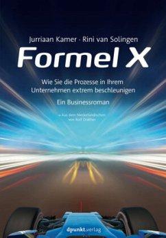 Formel X - Kamer, Jurriaan;Solingen, Rini van