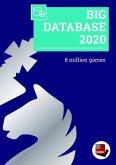 Big Database 2020, DVD-ROM