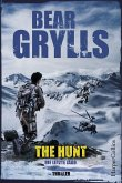 The Hunt - Die letzte Jagd / Will Jaeger Bd.3