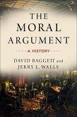 The Moral Argument (eBook, ePUB)