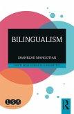Bilingualism (eBook, PDF)