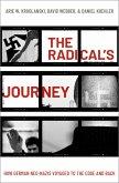 The Radical's Journey (eBook, PDF)