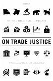 On Trade Justice (eBook, ePUB)
