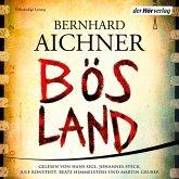 Bösland (MP3-Download)