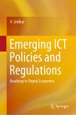 Emerging ICT Policies and Regulations (eBook, PDF)