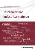 Taschenlexikon Industriearmaturen (eBook, PDF)