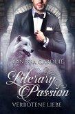 Literary Passion - Verbotene Liebe (eBook, ePUB)