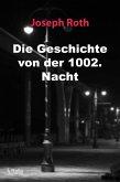 Die Geschichte von der 1002. Nacht (eBook, ePUB)