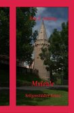 Mulaule (eBook, ePUB)