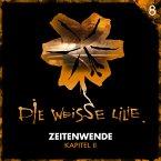 08: Zeitenwende - Kapitel II (MP3-Download)