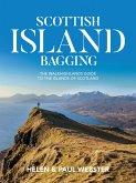 Scottish Island Bagging (eBook, ePUB)
