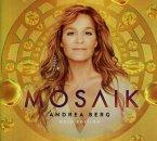 Mosaik (Gold-Edition)