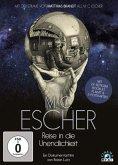 M.C. Escher - Reise in die Unendlichkeit (Special Edition) Special Edition