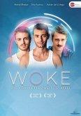 WOKE - Die komplette zweite Staffel DVD-Box