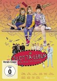 Mein Lotta-Leben - Alles Bingo mit Flamingo!, 1 DVD