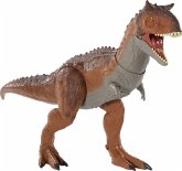 Jurassic World Herrschender Kampfaction Carnotaurus