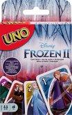 UNO Frozen II (Spiel)