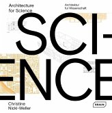 Architecture for Science