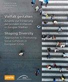 Vielfalt gestalten